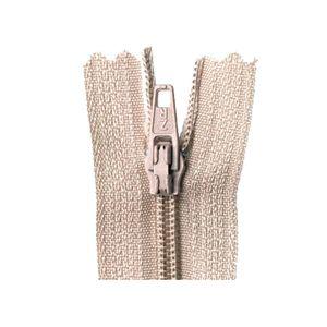 ziper-nylon-bege-572