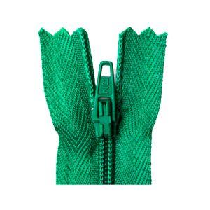 ziper-nylon-verde-540