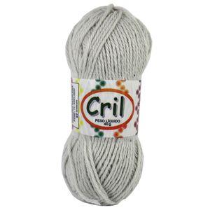 la-cril-cinza-claro-frontal-02