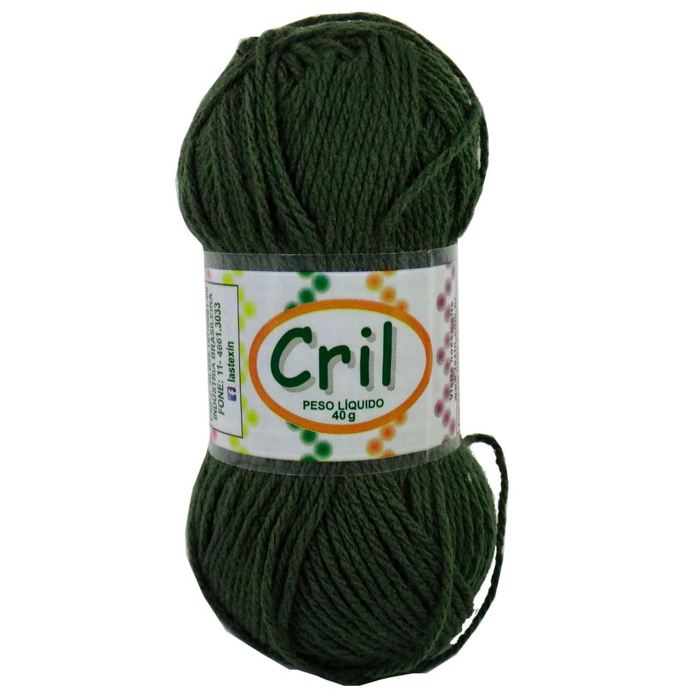 la-cril-verde-musgo-frontal-29