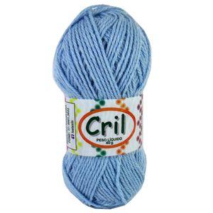 la-cril-azul-claro-frontal-13