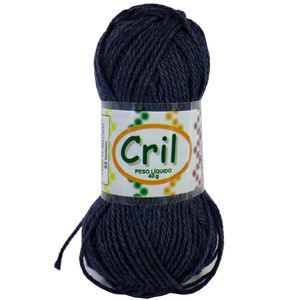 la-cril-jeans-frontal-14