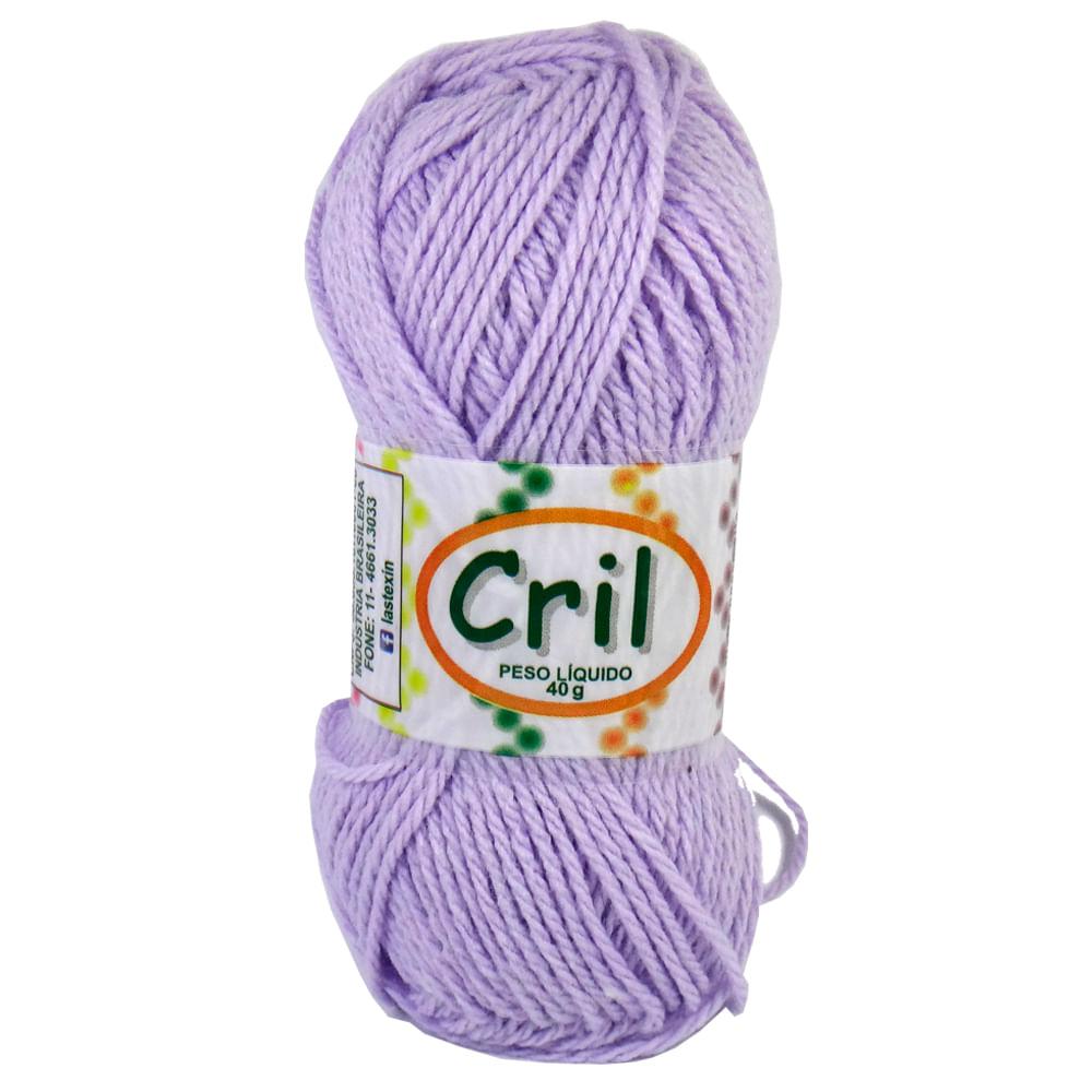 la-cril-lilas-frontal-23