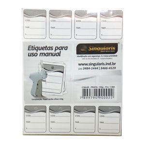 etiqueta-tag-cinza-pct