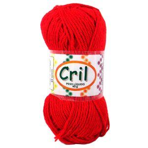 la-cril-vermelha-frontal-11