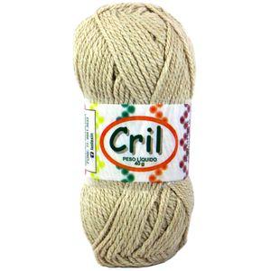 la-cril-bege-frontal-021