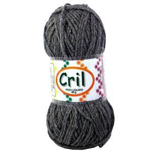la-cril-cinza-frontal-031