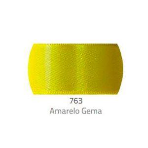 fita-de-cetim-progresso-amarelo-gema-763