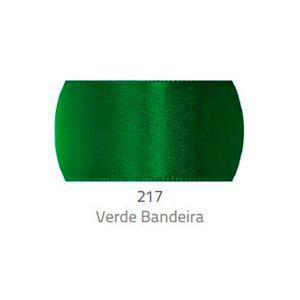 fita-de-cetim-progresso-verde-bandeira-217