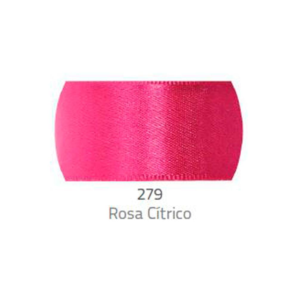 fita-de-cetim-progresso-rosa-citrico-279