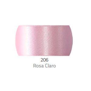 fita-de-cetim-progresso-rosa-claro-206