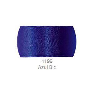 fita-de-cetim-progresso-azul-bic-1199