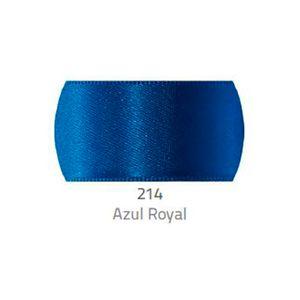 fita-de-cetim-progresso-azul-royal-214