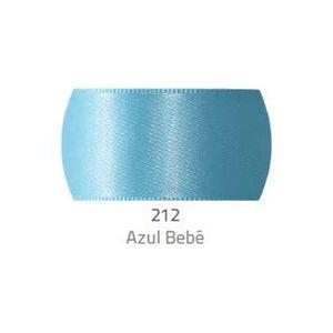 fita-de-cetim-progresso-azul-bebe-212