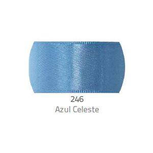 fita-de-cetim-progresso-azul-celeste-246