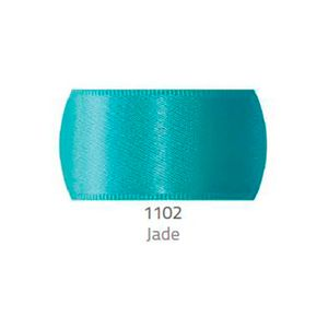 fita-de-cetim-progresso-jade-1102