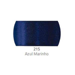 fita-de-cetim-progresso-azul-marinho-215