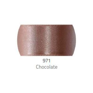 fita-de-cetim-progresso-chocolate-971