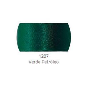 fita-de-cetim-progresso-verde-petroleo-1287