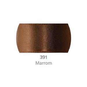 fita-de-cetim-progresso-marrom-391