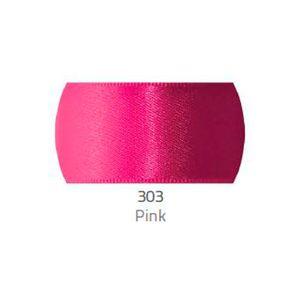 fita-de-cetim-progresso-pink-303