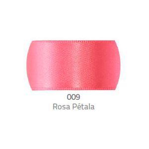 fita-de-cetim-progresso-rosa-petala-009