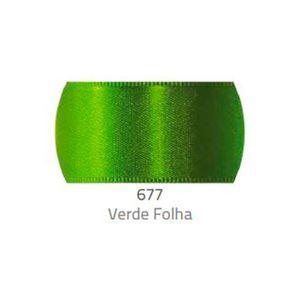 fita-de-cetim-progresso-verde-folha-677