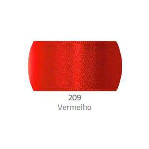 fita-de-cetim-progresso-vermelho-209
