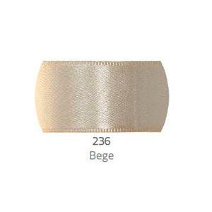 fita-de-cetim-progresso-bege-236