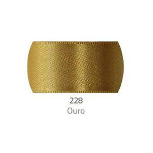 fita-de-cetim-progresso-ouro-228