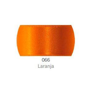 fita-de-cetim-progresso-laranja-066