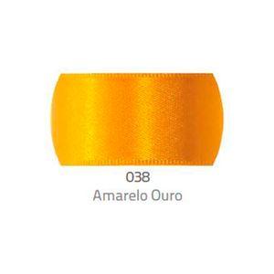 fita-de-cetim-progresso-amarelo-ouro-038