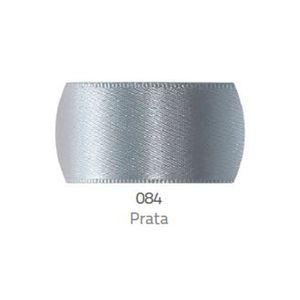 fita-de-cetim-progresso-prata-084