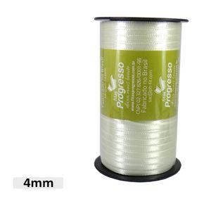 fita-de-cetim-rolo-palha-235