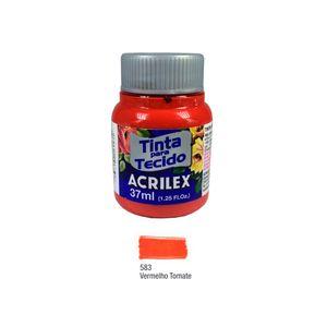 tinta-tecido-fosca-583-vermelho-tomate-37-ml