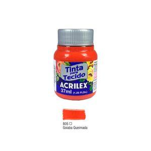 tinta-tecido-fosca-805-goiaba-queimada-37-ml