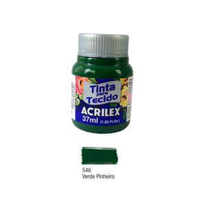 tinta-tecido-fosca-546-verde-pinheiro-37-ml