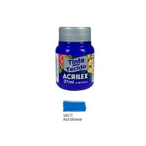 tinta-tecido-fosca-543-azul-ultramar-37-ml