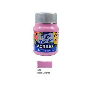 tinta-tecido-fosca-581-rosa-ciclame-37-ml