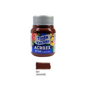 tinta-tecido-fosca-807-jacaranda-37-ml