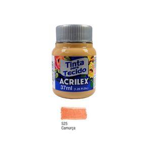 tinta-tecido-fosca-525-camurca-37-ml