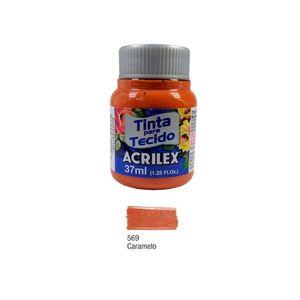 tinta-tecido-fosca-569-caramelo-37-ml