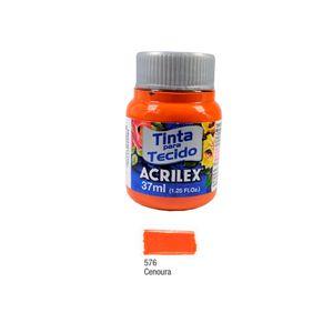 tinta-tecido-fosca-576-cenoura-37-ml