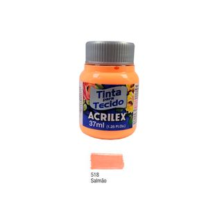 tinta-tecido-fosca-518-salmao-37-ml