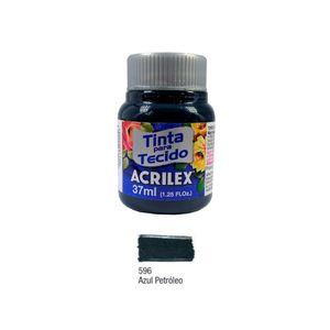 tinta-tecido-fosca-596-azul-petroleo-37-ml