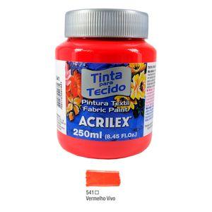 tinta-tecido-fosca-541-vermelho-vivo-250-ml