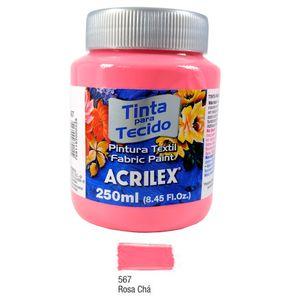 tinta-tecido-fosca-567-rosa-cha-250-ml