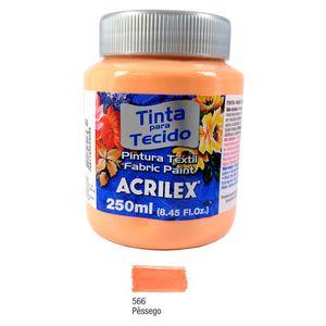 tinta-tecido-fosca-566-pessego-250-ml