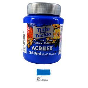 tinta-tecido-fosca-543-azul-ultramar-250-ml
