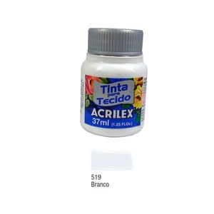 tinta-tecido-fosca-519-branco-37-ml